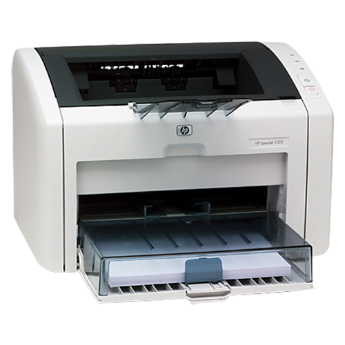 download hp printer assistant software
