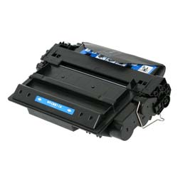 HP 11A Compatible Toner Cartridge For HP LaserJet 2420 - Fastec Printers