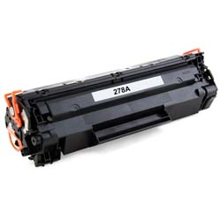 HP 78A Compatible Toner Cartridge For HP LaserJet P1566 P1606 - Fastec Printers