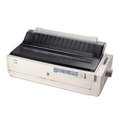 Epson LQ-2170 Dot Matrix Printer - Fastec Printers