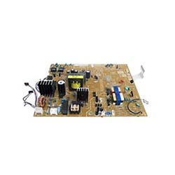 Power Supply Unit (Power Board) For HP LaserJet 1320 - Fastec Printers