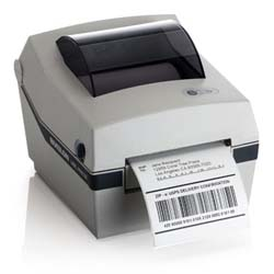 Samsung Bixolon Srp-770ii Thermal Label Printer - Fastec Printers