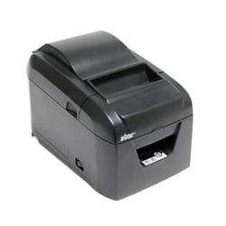 Star Micronics BSC10 Receipt Thermal Printer - Fastec Printers