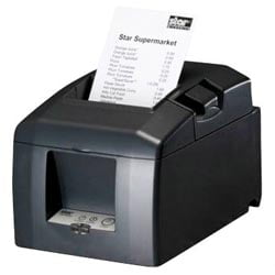 Star Micronics TSP-654 Receipt Thermal Printer - Fastec Printers