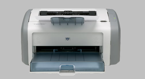 HP LaserJet 1020 (Branded)