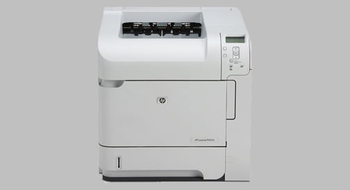 HP LaserJet P4014 ( Branded )