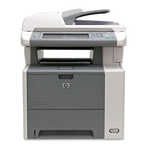 HP Laserjet M3035 Multifunction Printer