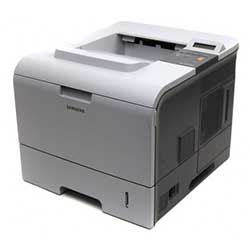 Samsung ML-4551ND - Fastec Printers