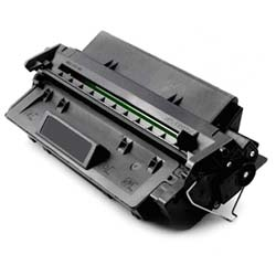 HP 10A Compatible Toner Cartridge For HP LaserJet 2300 - Fastec Printers