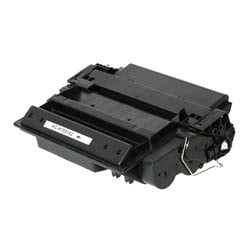 HP 51A Compatible Toner Cartridge For HP LaserJet P3005 - Fastec Printers