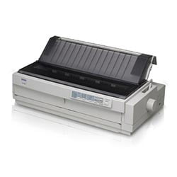 Epson LQ-2180 Dot Matrix Printer - Fastec Printers