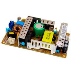 Power Supply Unit (Power Board) For Samsung LaserJet 2850 - Fastec Printers