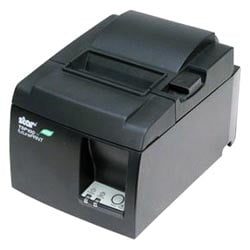 Star Micronics TSP100II Receipt Thermal Printer - Fastec Printers